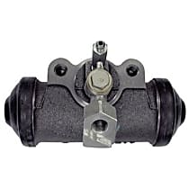 Centric 134.76109 Wheel Cylinder - Direct Fit, Sold individually
