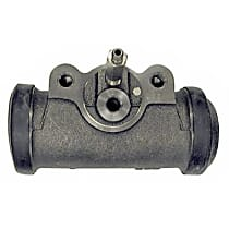 Centric 134.76110 Wheel Cylinder - Direct Fit, Sold individually