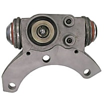 Centric 134.79015 Wheel Cylinder - Direct Fit, Sold individually