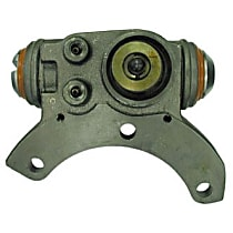 Centric 134.79016 Wheel Cylinder - Direct Fit, Sold individually