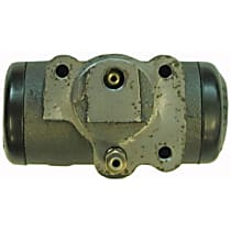 134.80018 Wheel Cylinder - Sold individually