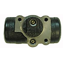 Wheel Cylinder - Sold individually