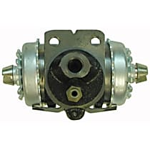 134.80021 Wheel Cylinder - Direct Fit, Sold individually