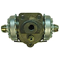 134.80027 Wheel Cylinder - Direct Fit, Sold individually