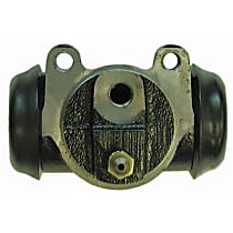 Centric 134.81001 Wheel Cylinder - Sold individually