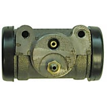Centric 134.81004 Wheel Cylinder - Sold individually