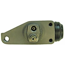 Centric 134.82019 Wheel Cylinder - Direct Fit, Sold individually