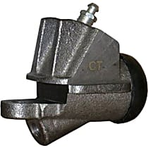Centric 134.63036 Wheel Cylinder - Direct Fit, Sold individually