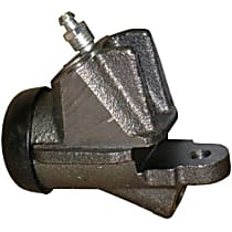 Centric 134.63038 Wheel Cylinder - Direct Fit, Sold individually
