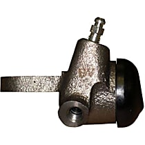 134.63041 Wheel Cylinder - Direct Fit, Sold individually