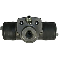135.33500 Wheel Cylinder - Direct Fit, Sold individually