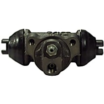 135.43001 Wheel Cylinder - Direct Fit, Sold individually