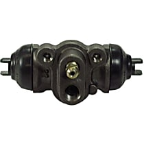 Centric 135.45203 Wheel Cylinder - Direct Fit, Sold individually