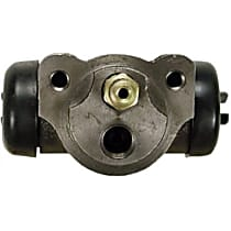 135.46500 Wheel Cylinder - Direct Fit, Sold individually