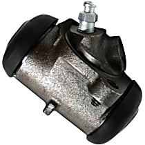 135.50002 Wheel Cylinder - Direct Fit, Sold individually
