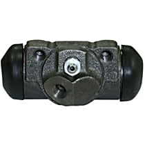 Centric 135.61006 Wheel Cylinder - Direct Fit, Sold individually