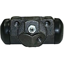 Centric 135.61007 Wheel Cylinder - Direct Fit, Sold individually