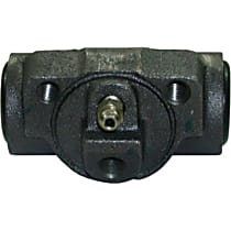 135.62001 Wheel Cylinder - Direct Fit, Sold individually
