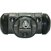 135.62002 Wheel Cylinder - Direct Fit, Sold individually