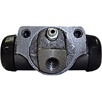 135.62007 Wheel Cylinder - Direct Fit, Sold individually