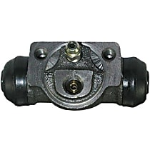 Centric 135.63003 Wheel Cylinder - Direct Fit, Sold individually
