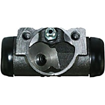 Centric 135.64001 Wheel Cylinder - Direct Fit, Sold individually
