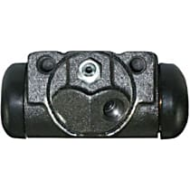 Centric 135.64002 Wheel Cylinder - Direct Fit, Sold individually