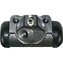 135.64005 Wheel Cylinder - Direct Fit, Sold individually