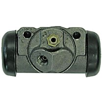 Centric 135.64013 Wheel Cylinder - Direct Fit, Sold individually