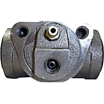 135.66013 Wheel Cylinder - Direct Fit, Sold individually