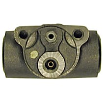 135.66014 Wheel Cylinder - Direct Fit, Sold individually