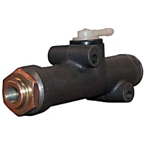 136.04000 Clutch Master Cylinder