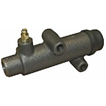 138.04000 Clutch Slave Cylinder - Direct Fit, Sold individually