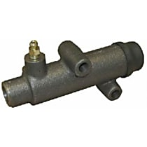 Centric 138.04000 Clutch Slave Cylinder - Direct Fit, Sold individually