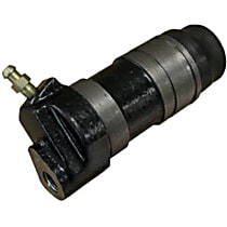 138.10001 Clutch Slave Cylinder - Direct Fit, Sold individually