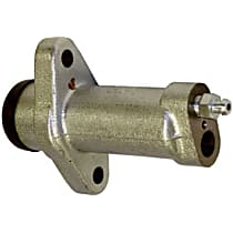 138.22003 Clutch Slave Cylinder - Direct Fit, Sold individually