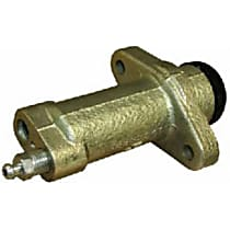 Centric 138.30002 Clutch Slave Cylinder - Direct Fit, Sold individually