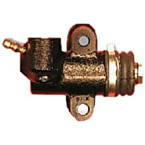 Clutch Slave Cylinder - Direct Fit, Sold individually