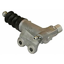 Centric 138.40018 Clutch Slave Cylinder - Direct Fit, Sold individually
