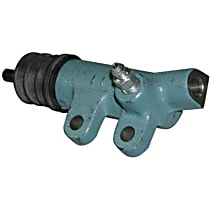 Centric 138.44406 Clutch Slave Cylinder - Direct Fit, Sold individually