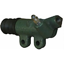Centric 138.44409 Clutch Slave Cylinder - Direct Fit, Sold individually