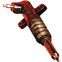 Centric 138.45300 Clutch Slave Cylinder - Direct Fit, Sold individually
