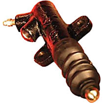 Centric 138.45800 Clutch Slave Cylinder - Direct Fit, Sold individually