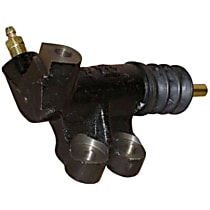 Centric 138.46000 Clutch Slave Cylinder - Direct Fit, Sold individually