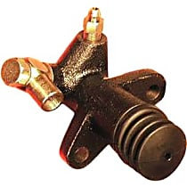 Centric 138.46004 Clutch Slave Cylinder - Direct Fit, Sold individually