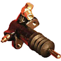 Centric 138.46008 Clutch Slave Cylinder - Direct Fit, Sold individually