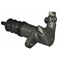 Centric 138.46010 Clutch Slave Cylinder - Direct Fit, Sold individually