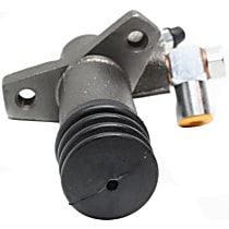 Centric 138.46011 Clutch Slave Cylinder - Direct Fit, Sold individually