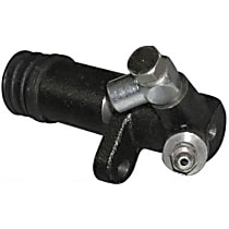 Centric 138.46014 Clutch Slave Cylinder - Direct Fit, Sold individually