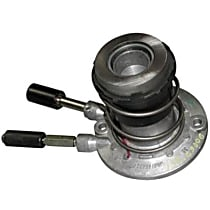 Centric 138.63006 Clutch Slave Cylinder - Direct Fit, Sold individually